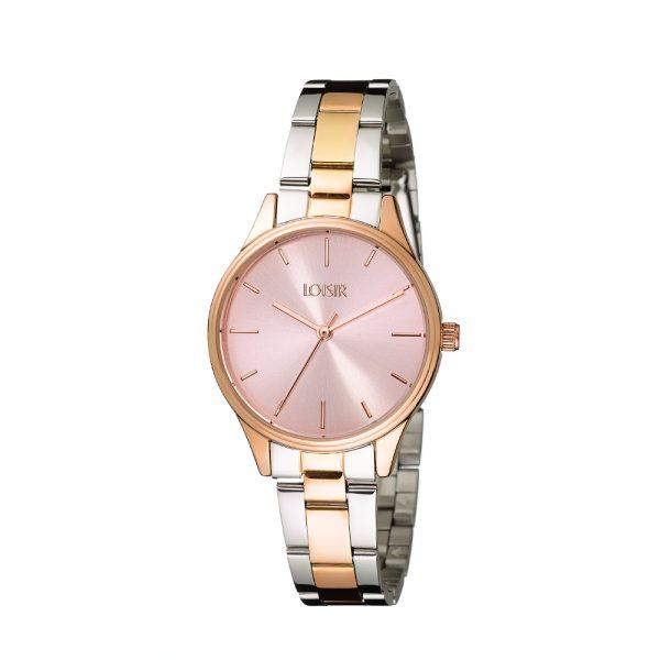 11L05-00399 Loisir Miami Watch