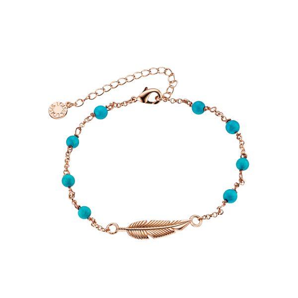 02L15-00718 Loisir Fashionistas Dreamy Bracelet