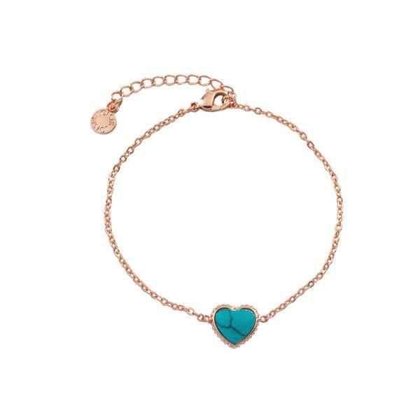 02L15-00735 Loisir Fashionistas Dreamy Bracelet