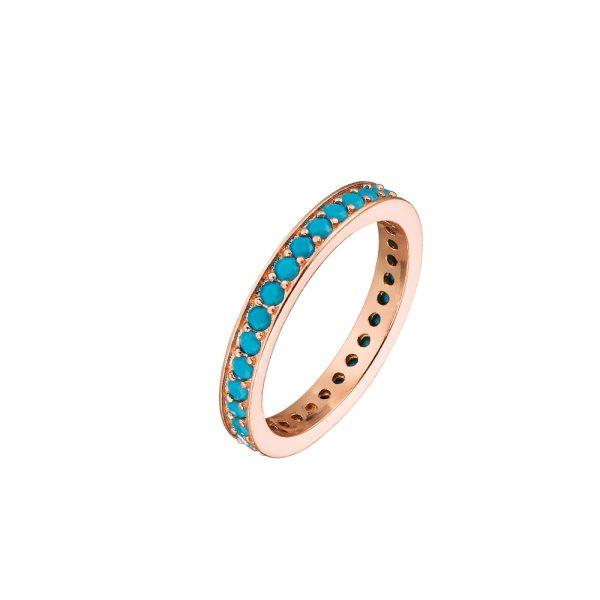 04L15-00183 Loisir Fashionistas Dreamy Ring