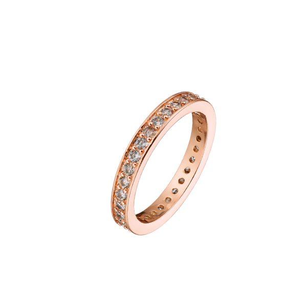 04L15-00184 Loisir Fashionistas Dreamy Ring