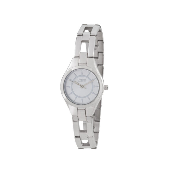 11L03-00320 Loisir Sunrise Watch