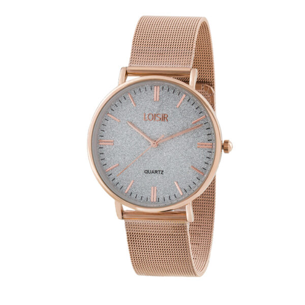 11L05-00409 Loisir Campus Watch