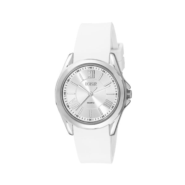 11L07-00276 Loisir Island Watch