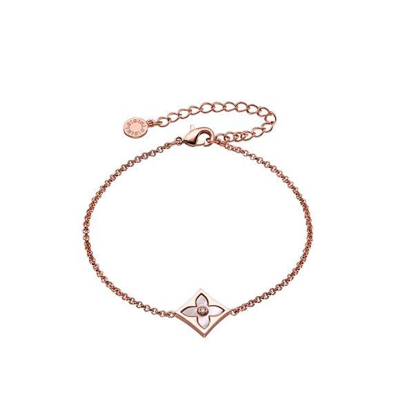 02L15-00743 Loisir Femininity Pretty Bracelet
