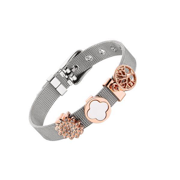 02L03-00587 Loisir Fantasy Bracelet