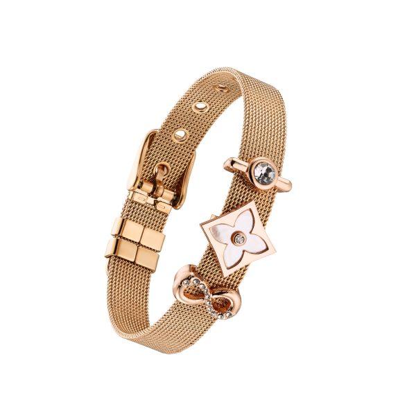 02L27-00846 Loisir Fantasy Bracelet
