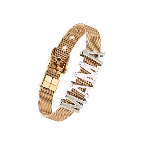 02L27-00848 Loisir Fantasy Bracelet