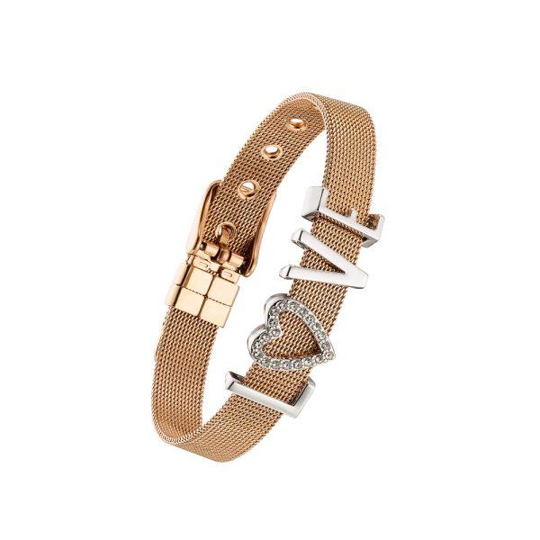 02L27-00849 Loisir Fantasy Bracelet