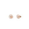 03L15-00592 Loisir Arabesque Earrings