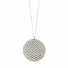 01L15-00847 Loisir Sand Dust Necklace