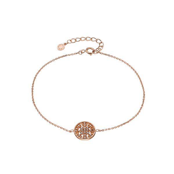 02L15-00796 Loisir Lace Bracelet
