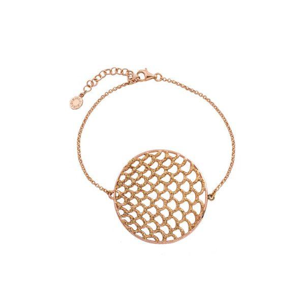 02L15-00801 Loisir Sand Dust Bracelet