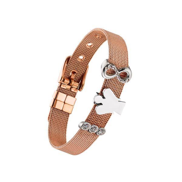 02L27-00847 Loisir Fantasy Bracelet