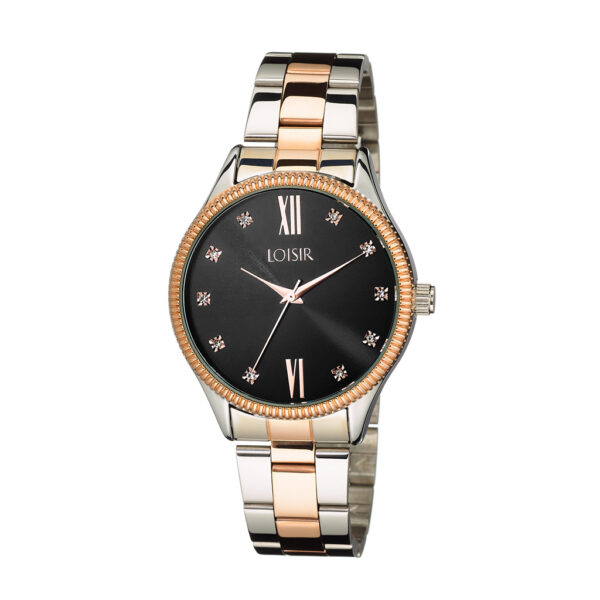 11L03-00311 Loisir Kronos Watch