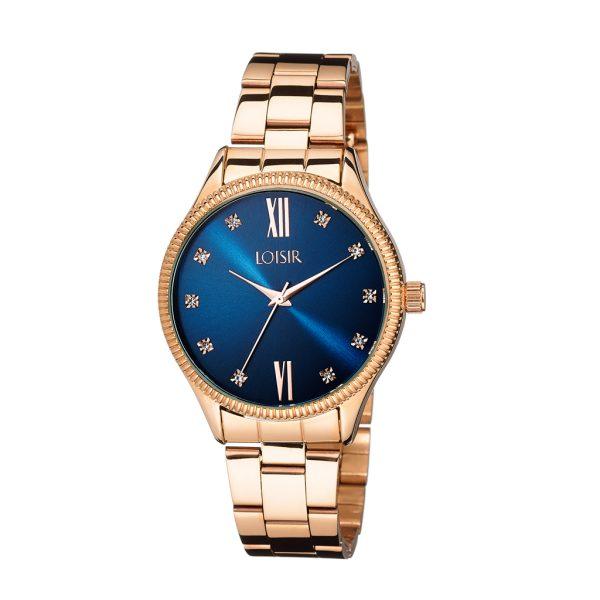 11L05-00440 Loisir Kronos Watch