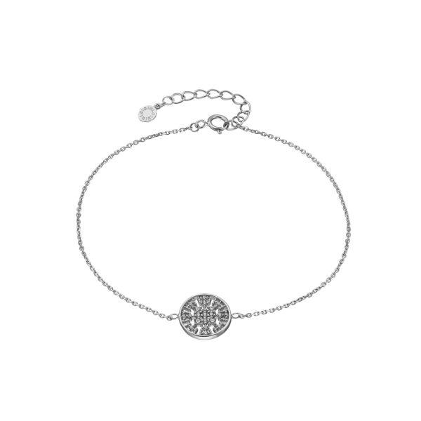 02L15-00797 Loisir Lace Bracelet