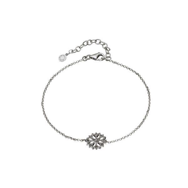 02L15-00798 Loisir Lace Bracelet