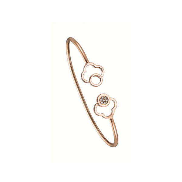 02L15-00880 Loisir Oh! So Pretty Bracelet