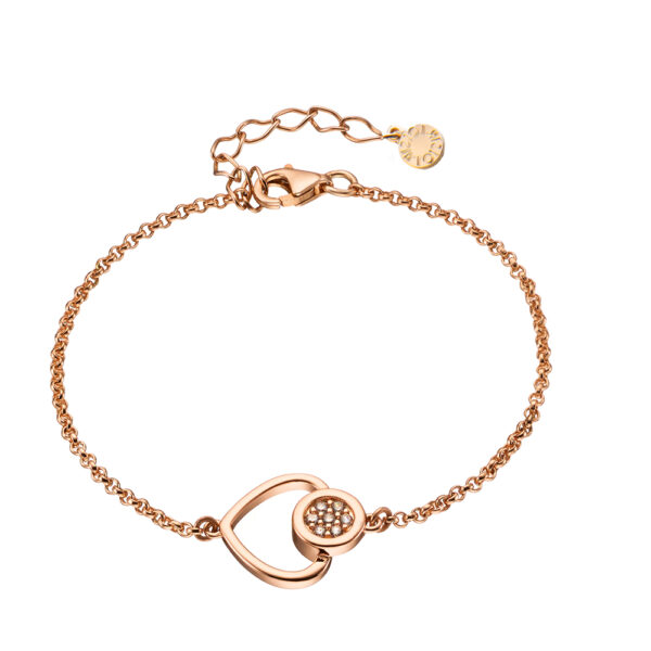 02L15-00886 Loisir Oh! So Pretty Bracelet