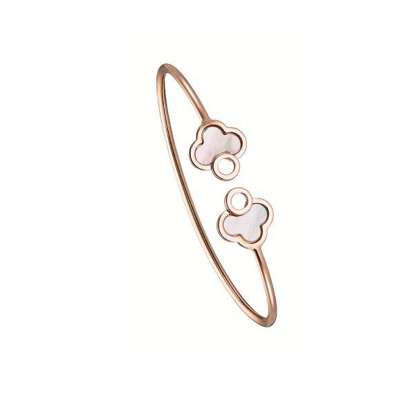 02L15-00877 Loisir Oh! So Pretty Bracelet