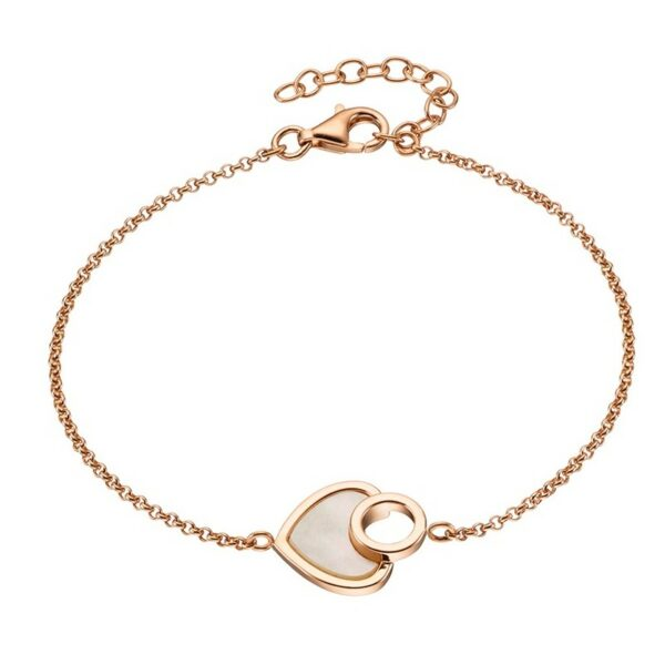 02L15-00904 Loisir Oh! So Pretty Bracelet