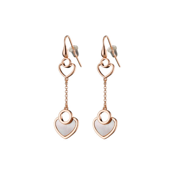 03L15-00680 Loisir Oh! So Pretty Earrings
