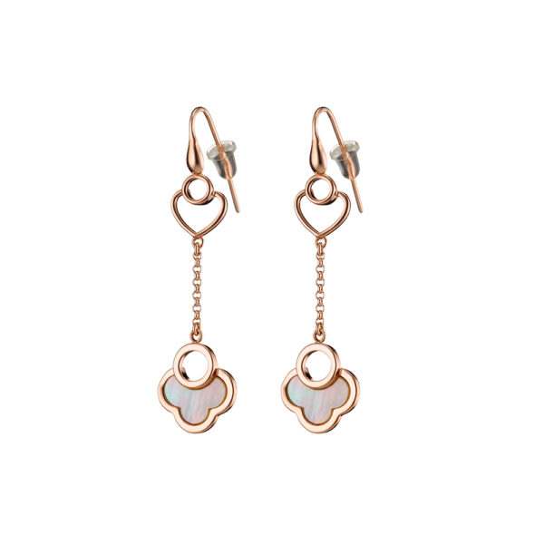 03L15-00681 Loisir Oh! So Pretty Earrings