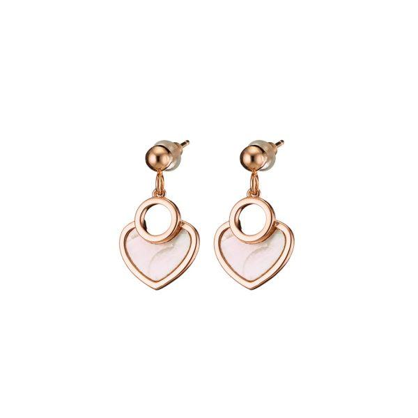 03L15-00683 Loisir Oh! So Pretty Earrings