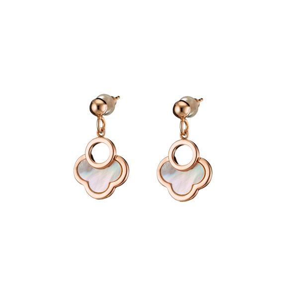 03L15-00684 Loisir Oh! So Pretty Earrings