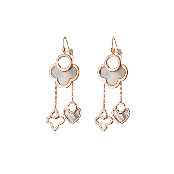 03L15-00719 Loisir Oh! So Pretty Earrings