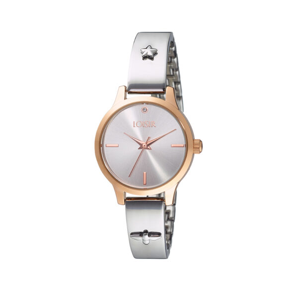 11L03-00378 Loisir Bee Watch