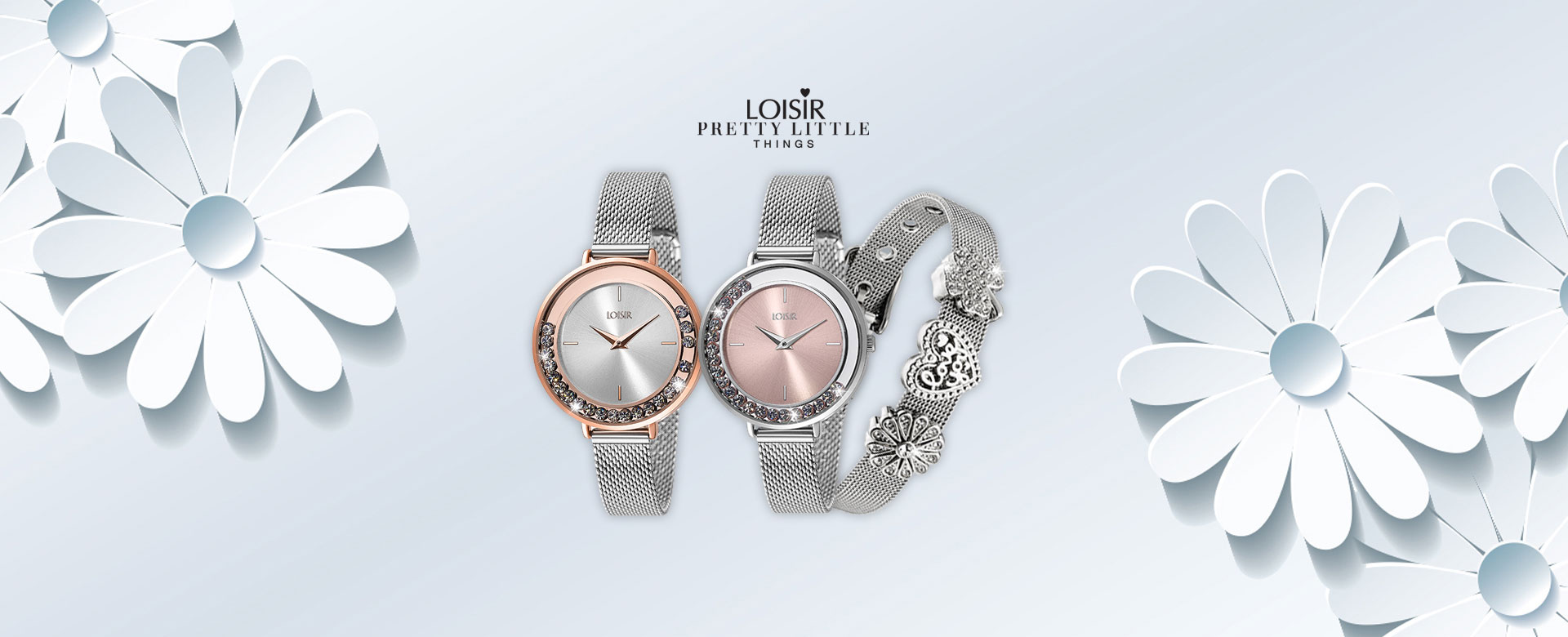 Special Offers - Loisir