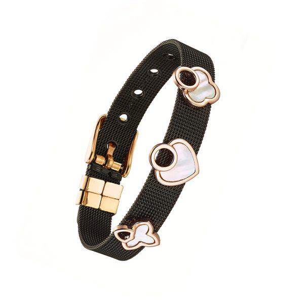 02L03-00598 Loisir Oh! So Pretty Bracelet