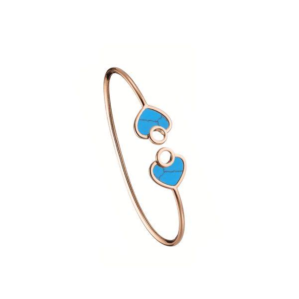 02L15-00876 Loisir Oh! So Pretty Bracelet
