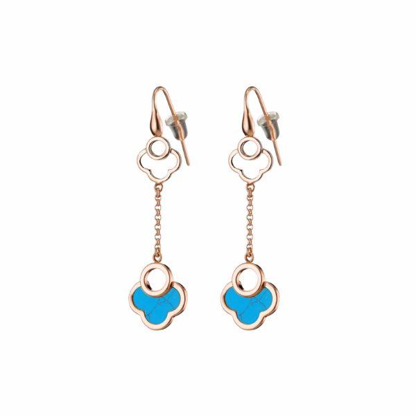 03L15-00687 Loisir Oh! So Pretty Earrings