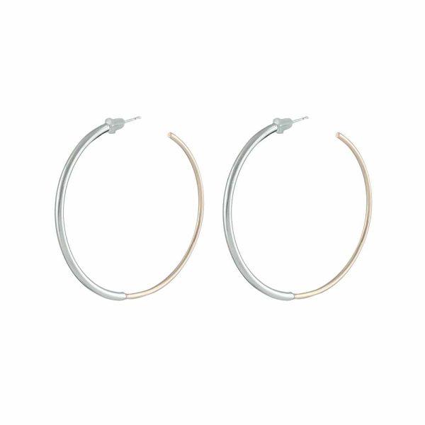 03L15-00702 Loisir Fashionistas Desire Earrings