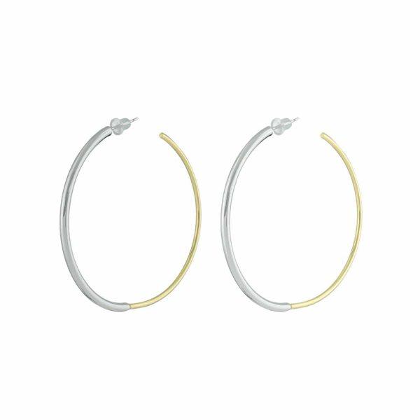 03L15-00703 Loisir Fashionistas Desire Earrings