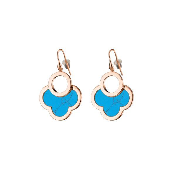 03L15-00724 Loisir Oh! So Pretty Earrings