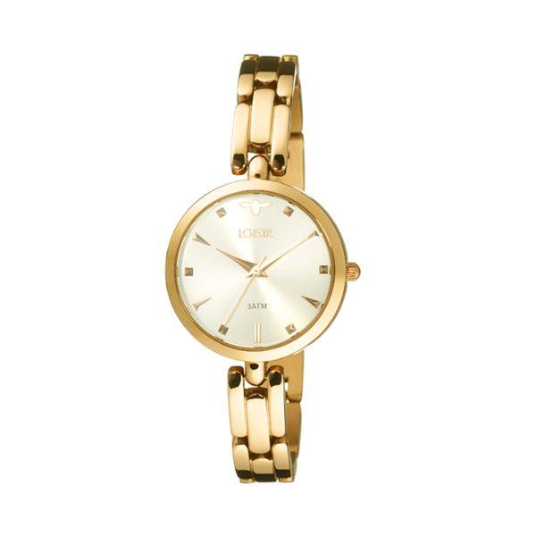 11L05-00465 Loisir Radiant Watch