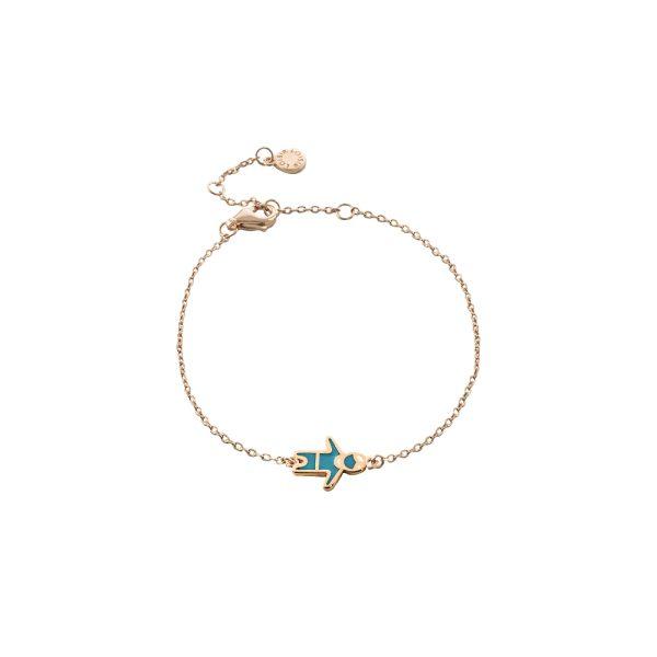 02L05-01103 Loisir Baby Bracelet