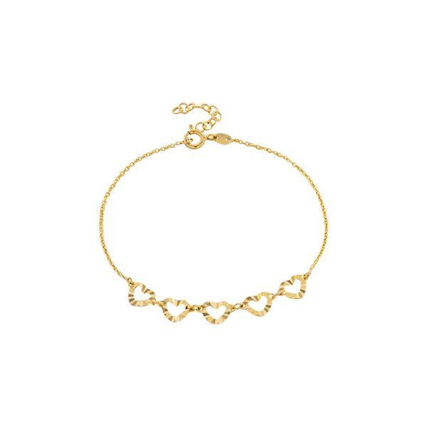 02L05-01122 Loisir Bracelet