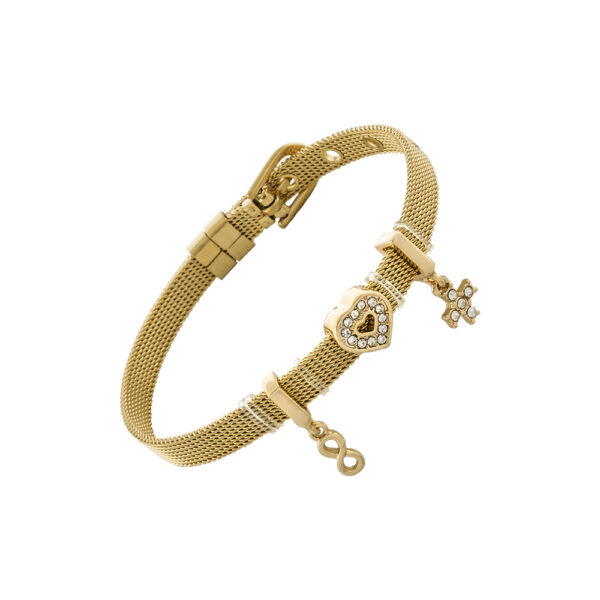 02L27-00852 Loisir Fantasy Bracelet