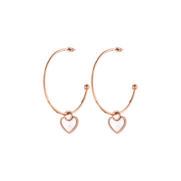 03L15-00730 Loisir Oh! So Pretty Earrings