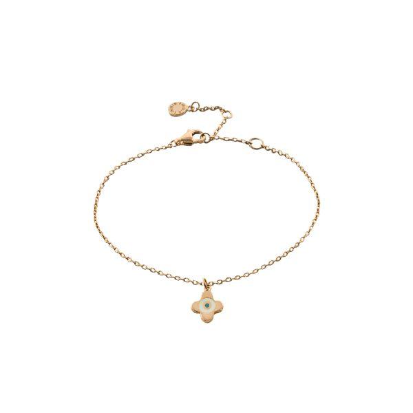 02L05-01104 Loisir Baby Bracelet