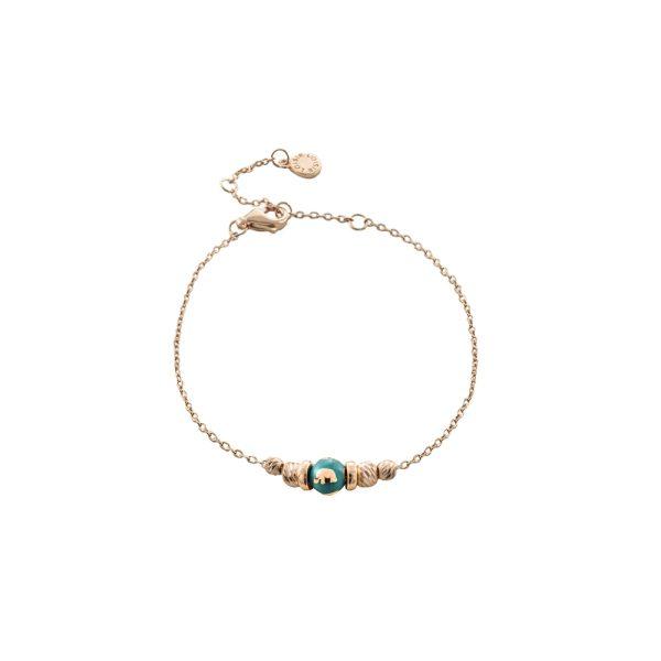 02L05-01105 Loisir Baby Bracelet