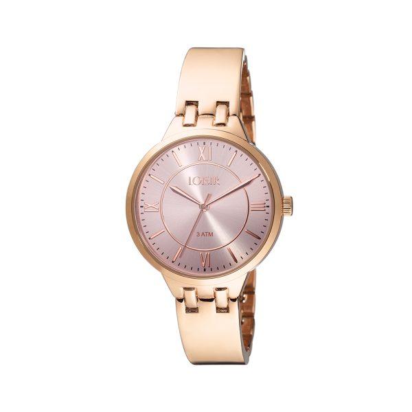 11L05-00482 Loisir Super Jazz Watch