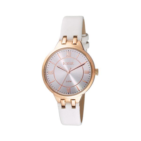 11L65-00265 Loisir Super Jazz Watch