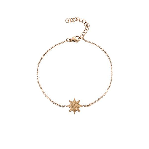 02L27-00884 Loisir Femininity Sundust Bracelet