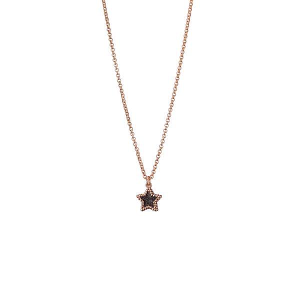 01L15-00985 Loisir Dreamland Necklace
